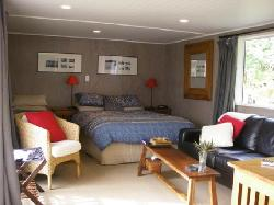 Port of Call Boutique Accommodation
