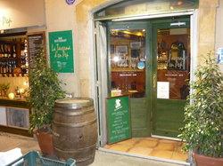 La Taverna d'en Pep
