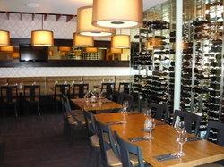 Parkallen Restaurant