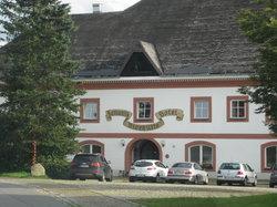 Hotel & Landgasthof Bierhutte