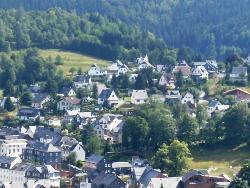 Steinach