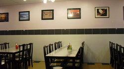 Sun Two Restaurant