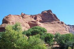 Canyon de Chelly Tours