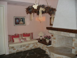 Cavos Inn