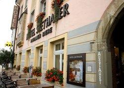 Hotel Seethaler