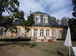 Château Saint-Aignan