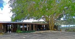 El Coqui Here Restaurant