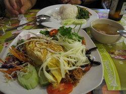 Toh Plue Restaurant