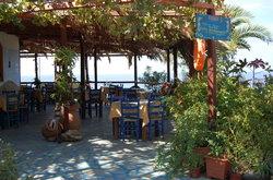 Anna's Fish Taverna