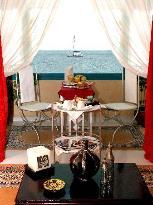 Bab al Bahar Hotel et Spa