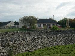 Kilcarragh House B & B