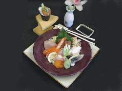 Ichikawa Japanese Cuisine