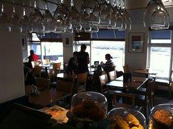 Cafe Coast