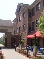 TownePlace Suites Detroit Warren