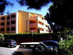 Hotel L'Onda
