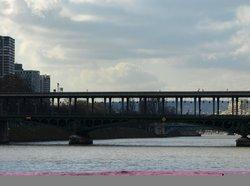 比哈坎穆橋