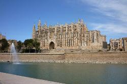 Cathedral of Santa Maria (28102120)