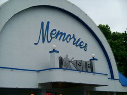 Memories Theater