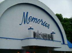 Memories Theater