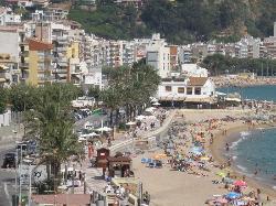 Mar Ski Hotel