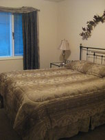 The Olive Tree Bed & Breakfast