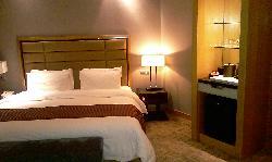 Xin Ci Hotel