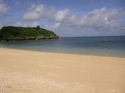 Tiger Beach