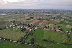Airventure Ballooning - Balloonflights in Belgium