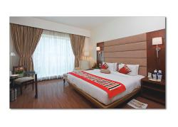 Country Inn & Suites By Carlson-Amritsar, Queens Road