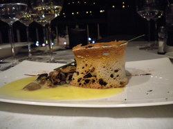 Baita Restaurant