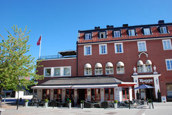 Best Western Plus Hotel Rogge