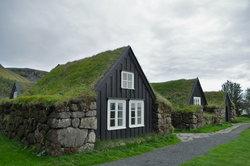 Museo Skogar