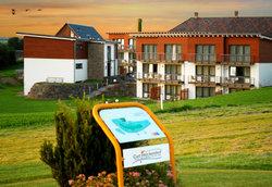 Gut Heckenhof Hotel & Golfresort an der Sieg