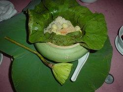 Phu Xuan