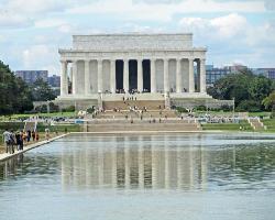 Lincoln Memorial (28235638)