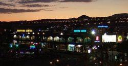 Mall Hayam