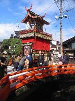Takayama Autumn Festival (28301016)