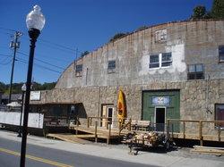 Tuckasegee Tavern