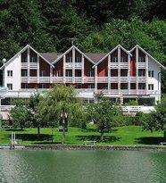 Parkhotel Waldheim