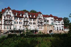 Фройденштадт