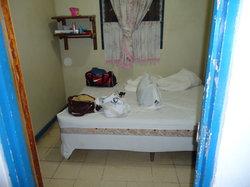 Guanacaste Hotel