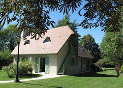 L'Oree de Giverny