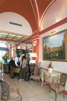 โรงแรมเบสเวสเทิร์นอัลบา