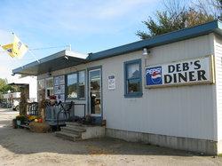 Deb's Diner