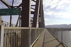Hamilton Fish Bridge