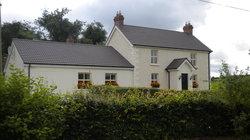 Darley Cottage