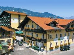 Hotel Pachmair