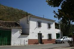 Casa Rosa B&B Spain