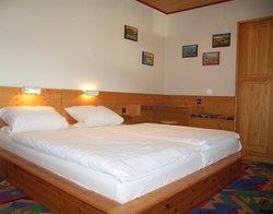 Smile Hotel