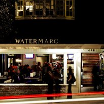 ‪Watermarc Restaurant‬
